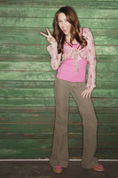 Hannah Montana picture G445061