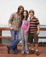 Hannah Montana picture G445064