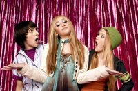 Hannah Montana picture G445066