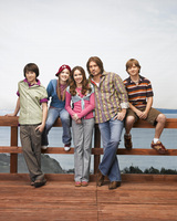 Hannah Montana picture G445068