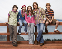 Hannah Montana picture G445071