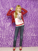 Hannah Montana picture G445072