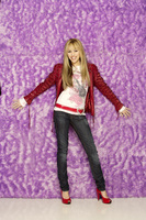 Hannah Montana picture G445074