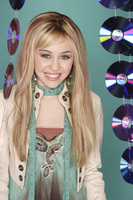 Hannah Montana picture G445075