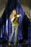 Hannah Montana picture G445080