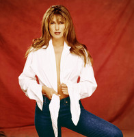 Daisy Fuentes picture G445259