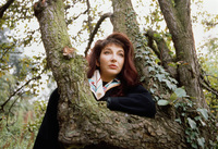 Kate Bush picture G445414