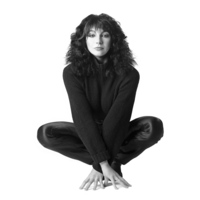 Kate Bush picture G445415
