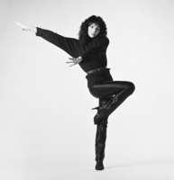 Kate Bush picture G445416