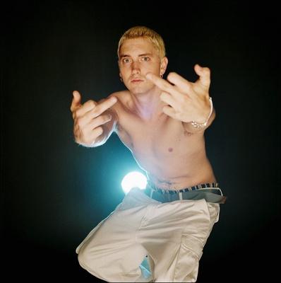 Eminem poster G445613