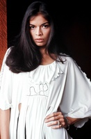 Bianca Jagger picture G445690