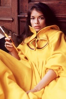 Bianca Jagger picture G445693