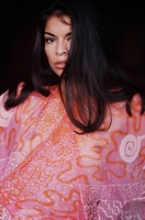 Bianca Jagger picture G445694