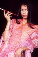Bianca Jagger picture G445696
