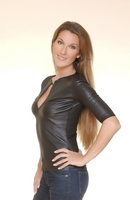 Celine Dion picture G445705