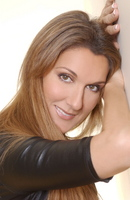 Celine Dion picture G445715