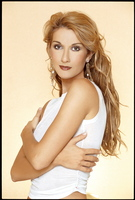 Celine Dion picture G445716