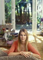 Catherine Oxenberg picture G445870