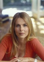 Catherine Oxenberg picture G445871