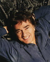 Dudley Moore picture G446011