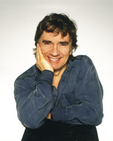 Dudley Moore picture G446012