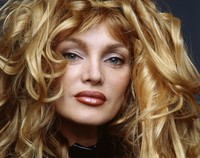 Arielle Dombasle picture G446236