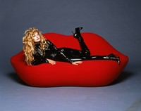 Arielle Dombasle picture G446238