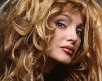 Arielle Dombasle picture G446241