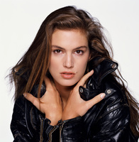 Cindy Crawford picture G446264