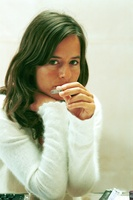 Jade Jagger picture G446298