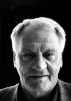 Bobby Robson picture G446445
