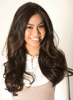 Ashley Argota picture G446459