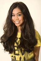Ashley Argota picture G315348