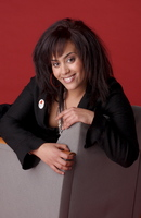 Amel Bent picture G446500