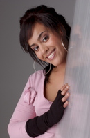Amel Bent picture G446508