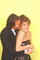 Julio Iglesias picture G446531