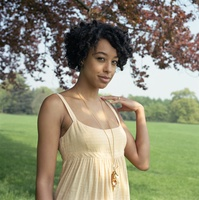 Corrine Bailey Rae picture G446560