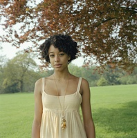 Corrine Bailey Rae picture G446569
