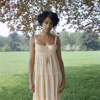 Corrine Bailey Rae picture G446570