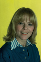 France Gall picture G446614