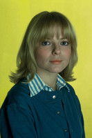 France Gall picture G446618