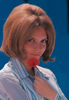 France Gall picture G446627