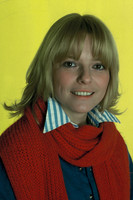 France Gall picture G446629