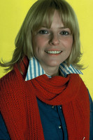 France Gall picture G446630