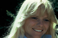 France Gall picture G446632