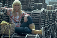 France Gall picture G446634