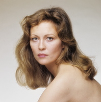 Faye Dunaway picture G446825