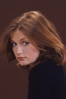 Isabelle Huppert picture G446890
