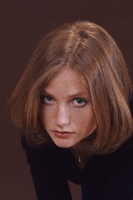 Isabelle Huppert picture G446892