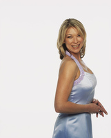 Claire King picture G446958